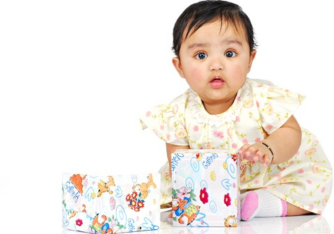 Gifts  Girl Babies on Gifts Blog Welcome To Pretty Pastel S Baby Gifts Blog